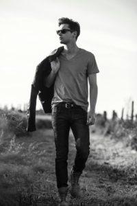 sesion de fotos para 15 anos de hombre (6)