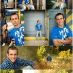 sesion de fotos para 15 anos de hombre (9)