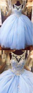 significado del vestido 15 anos (3)