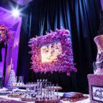 tema paris para una sixteen party (6)
