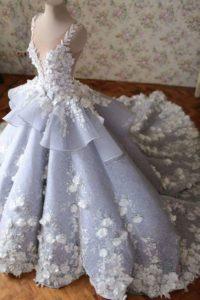 vestido de 15 anos para pieles claras (3)