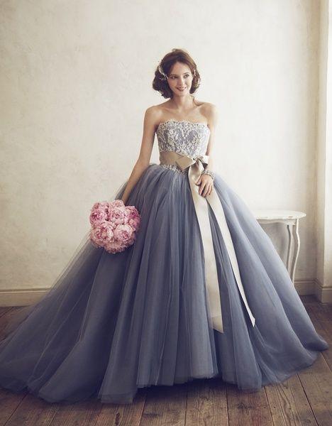 vestido de xv anos para pieles trigenas (3)