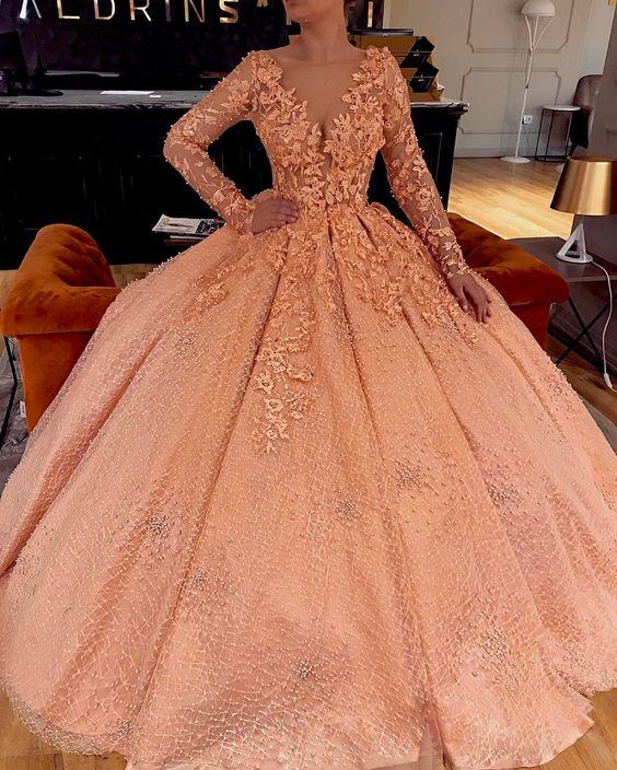 vestido para fiesta de 16 anos (6)