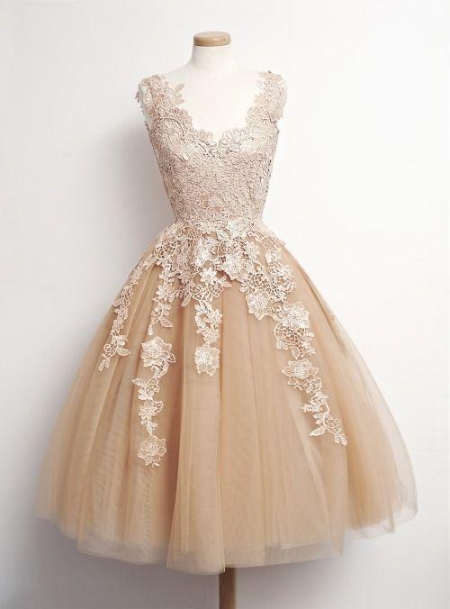 vestido para fiesta de 16 anos (7)