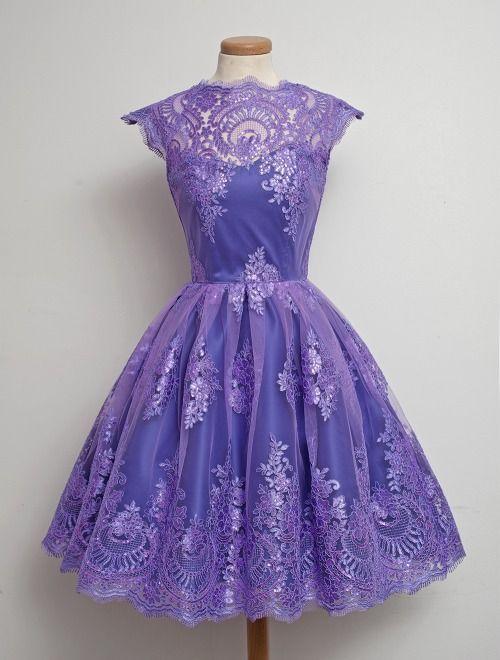 vestido para fiesta de 16 anos (8)