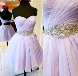 vestidos para damas de 15 anos (2)