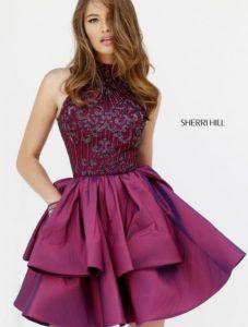 vestidos para damas de 15 anos (3)
