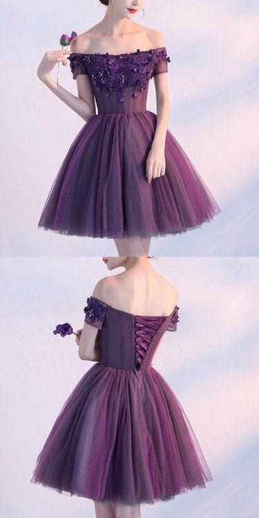 vestidos para damas de 15 anos (4)