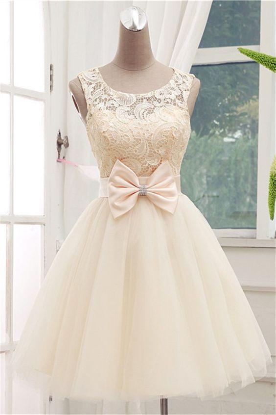 90c2998f36 vestidos para damas de 15 anos (6) - Ideas para Fiestas de ...
