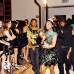 vestidos para fiesta de 16 anos (5)
