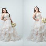 vestidos de quinceanera para chicas talla grande (4)