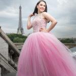 vestidos de quinceanera para chicas talla grande (8)