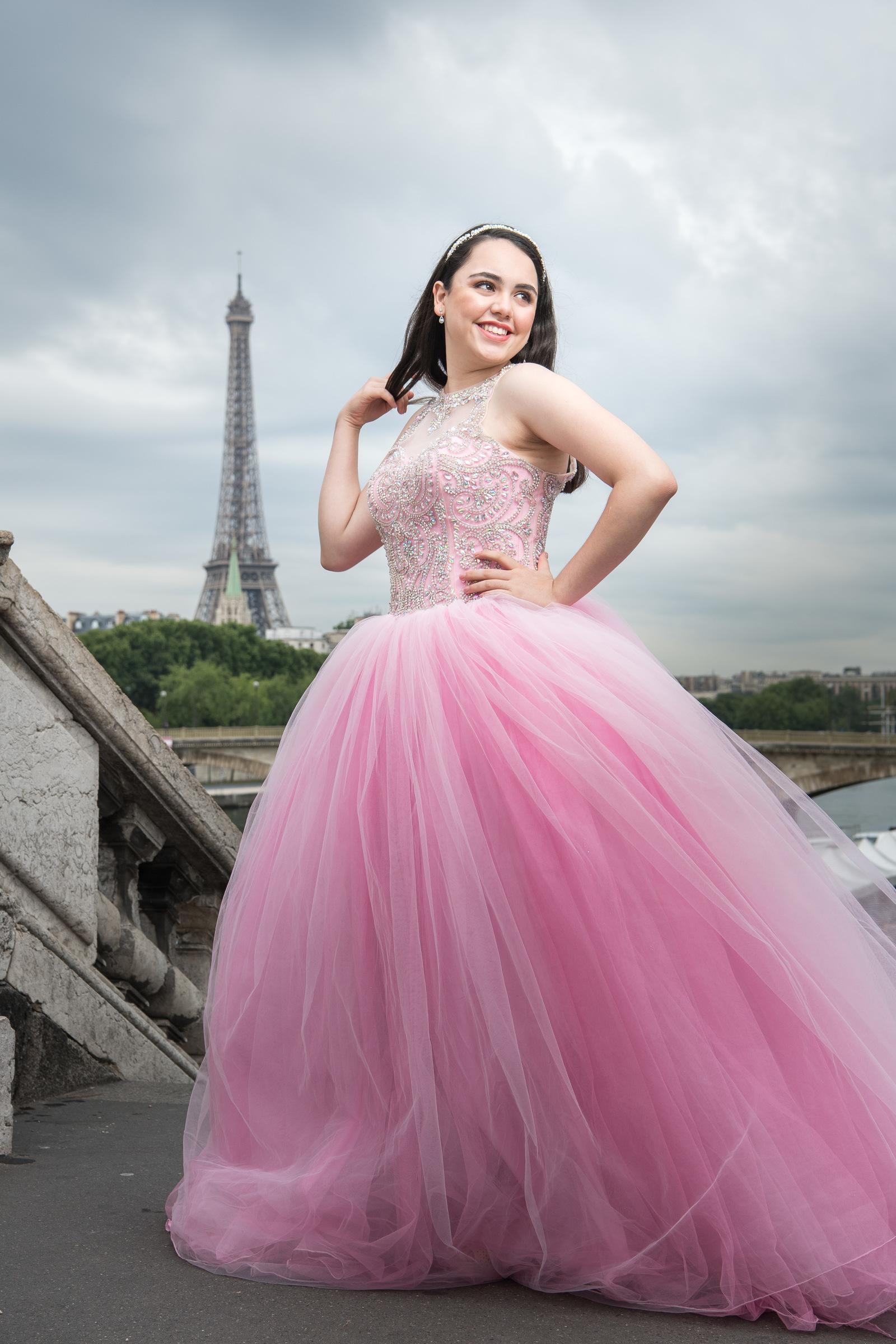 Increíble Vestidos De Novia De Bajo Costo De Talla Grande Ornamento ...