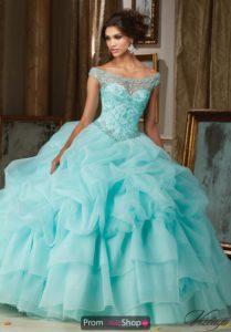 vestidos para xv color menta (1)