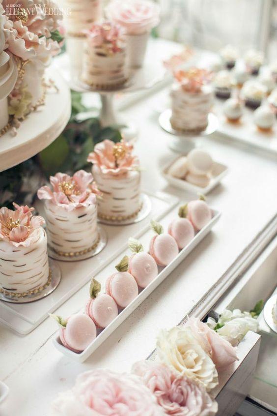 cantidades para montar la mesa de dulces (4)