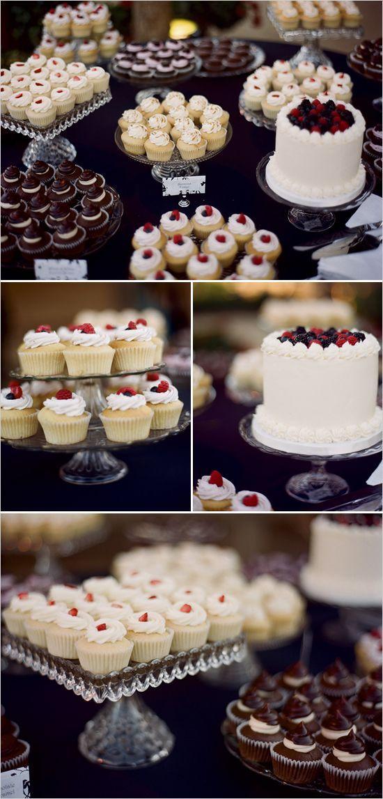 mesas de dulces con postres (3)