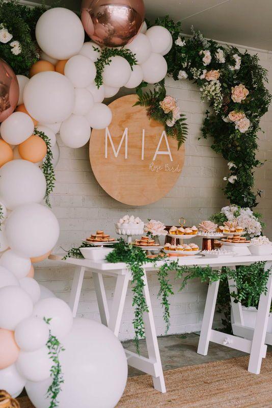 mesas de dulces con postres (6)