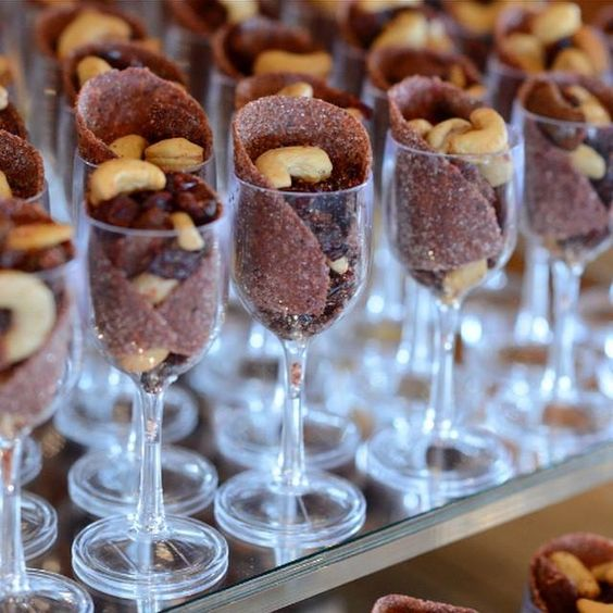 mesas de dulces saladas y enchilosas (10)