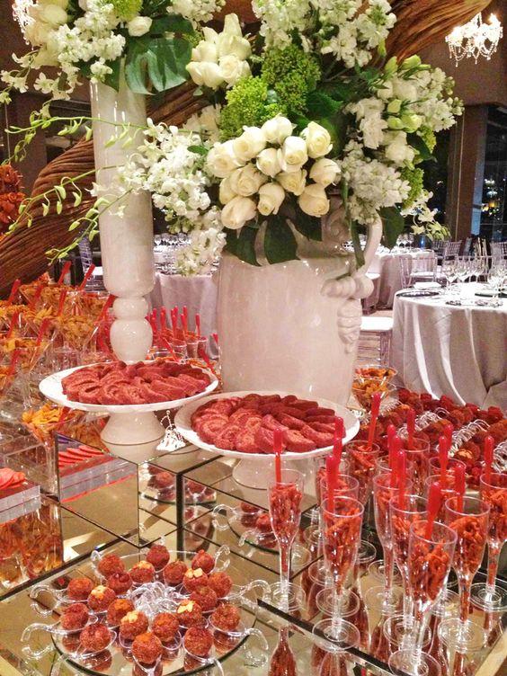 mesas de dulces saladas y enchilosas (6)