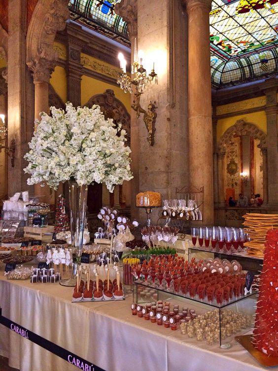 mesas de dulces saladas y enchilosas (8)