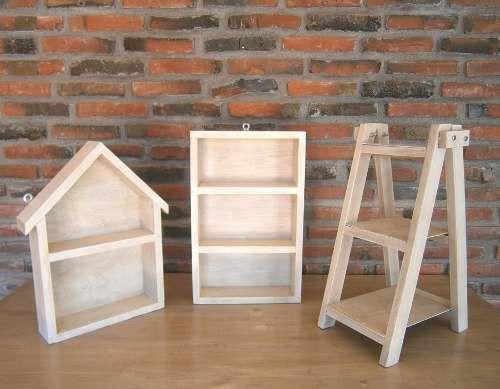 muebles para montar mesas de dulces (1)