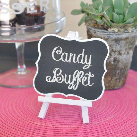 muebles para montar mesas de dulces (10)