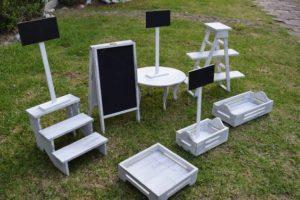 muebles para montar mesas de dulces (4)