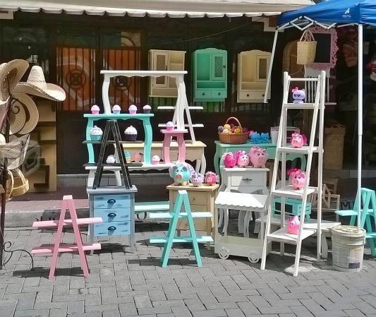 muebles para montar mesas de dulces (5)