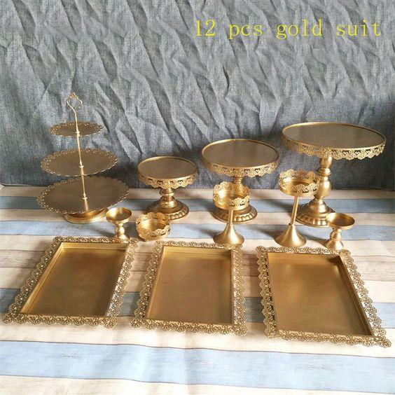 muebles para montar mesas de dulces (7)