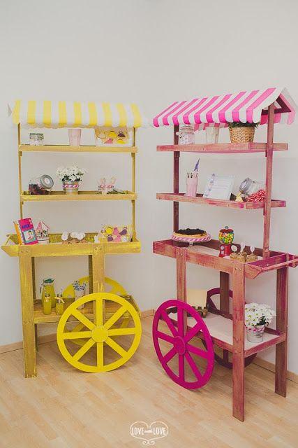 muebles para montar mesas de dulces (8)