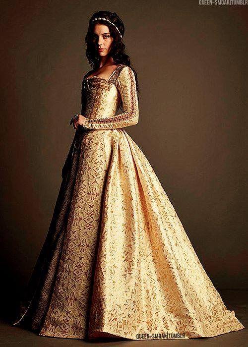 vestidos de 15 anos dorados 2016 (3)