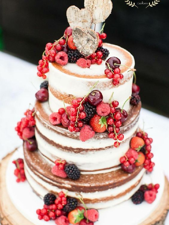 de donde surgue la idea del naked cake (4)
