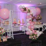 decoracion fiestas con globos transparentes (1)
