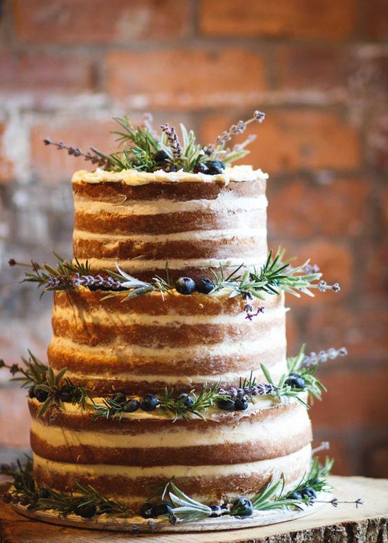 disenos de naked cake (3)