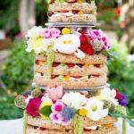 mas disenos de naked cakes (1)