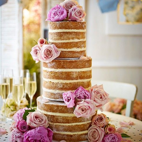 que es un naked cake (4)