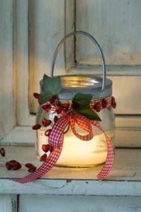 Accesorios decorativos para candybar2