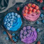 colores para decoracion de xv años
