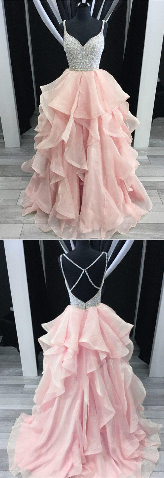 mis dulces 16 vestidos