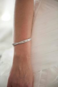 Imágenes de accesorios elegantes de quinceañera