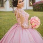 Imágenes de joyería para vestido de quinceañera