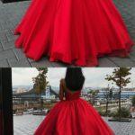 Imágenes de que usar debajo del vestido de quinceañera