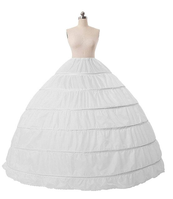 Tips para sentirte más comoda con tu vestido de quince años