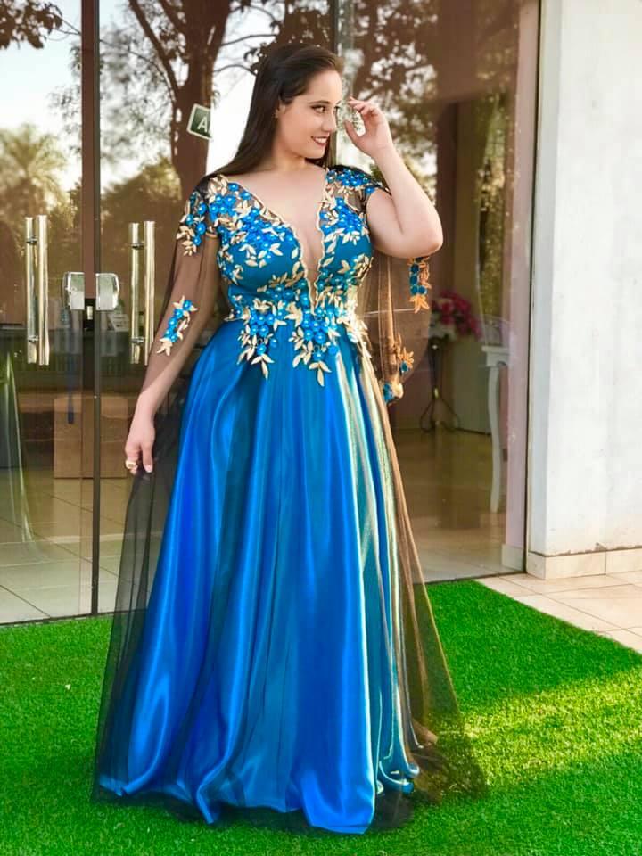 Vestidos Para Gorditas De Fiesta 2019 Archivos Ideas Para