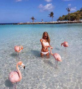 La Riviera Maya para tus 15