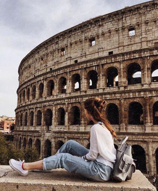 La magia de Europa para viajar en tus 15