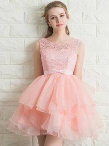 Vestidos para adolescentes de 12 años con encaje