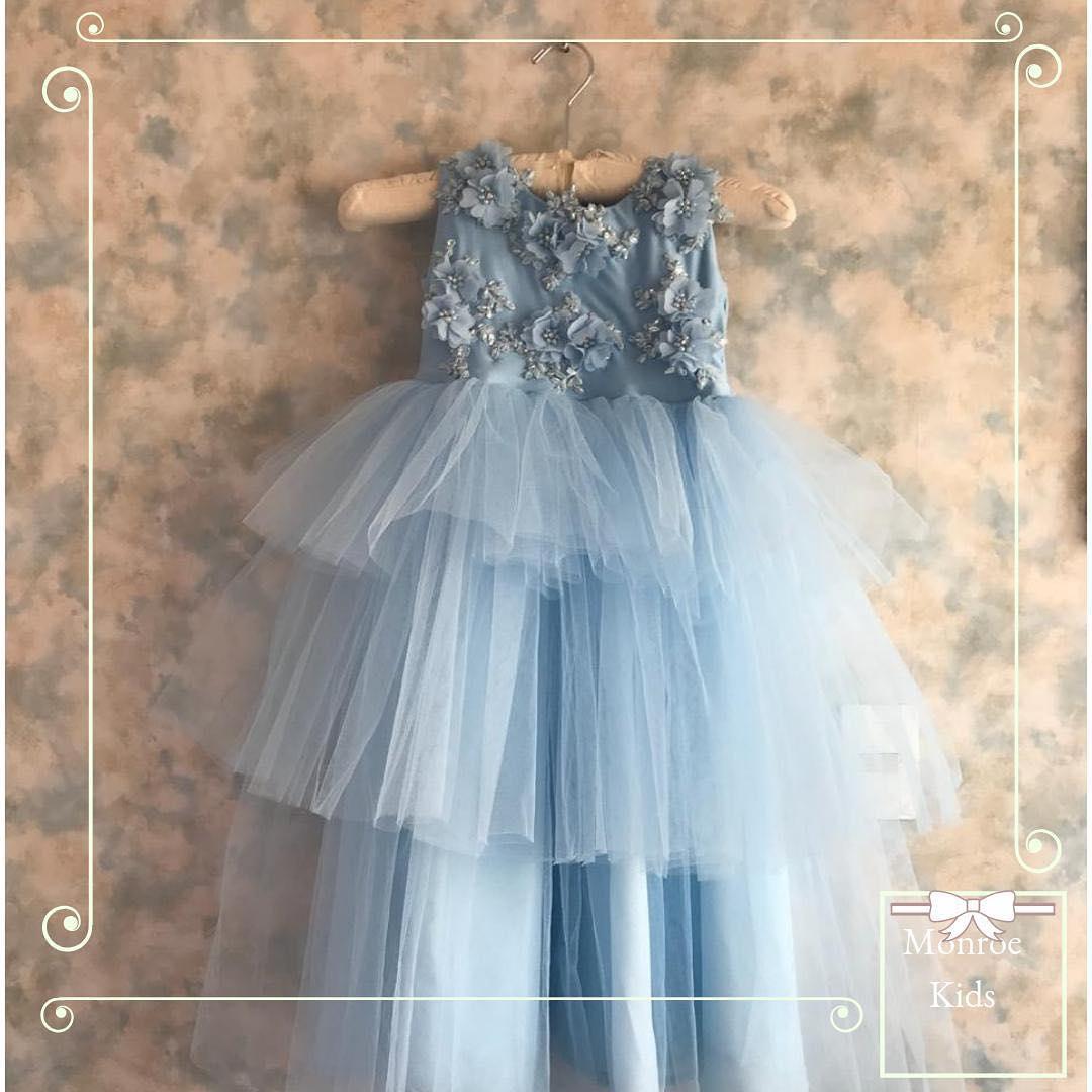 vestidos bonitos de niñas para quince años