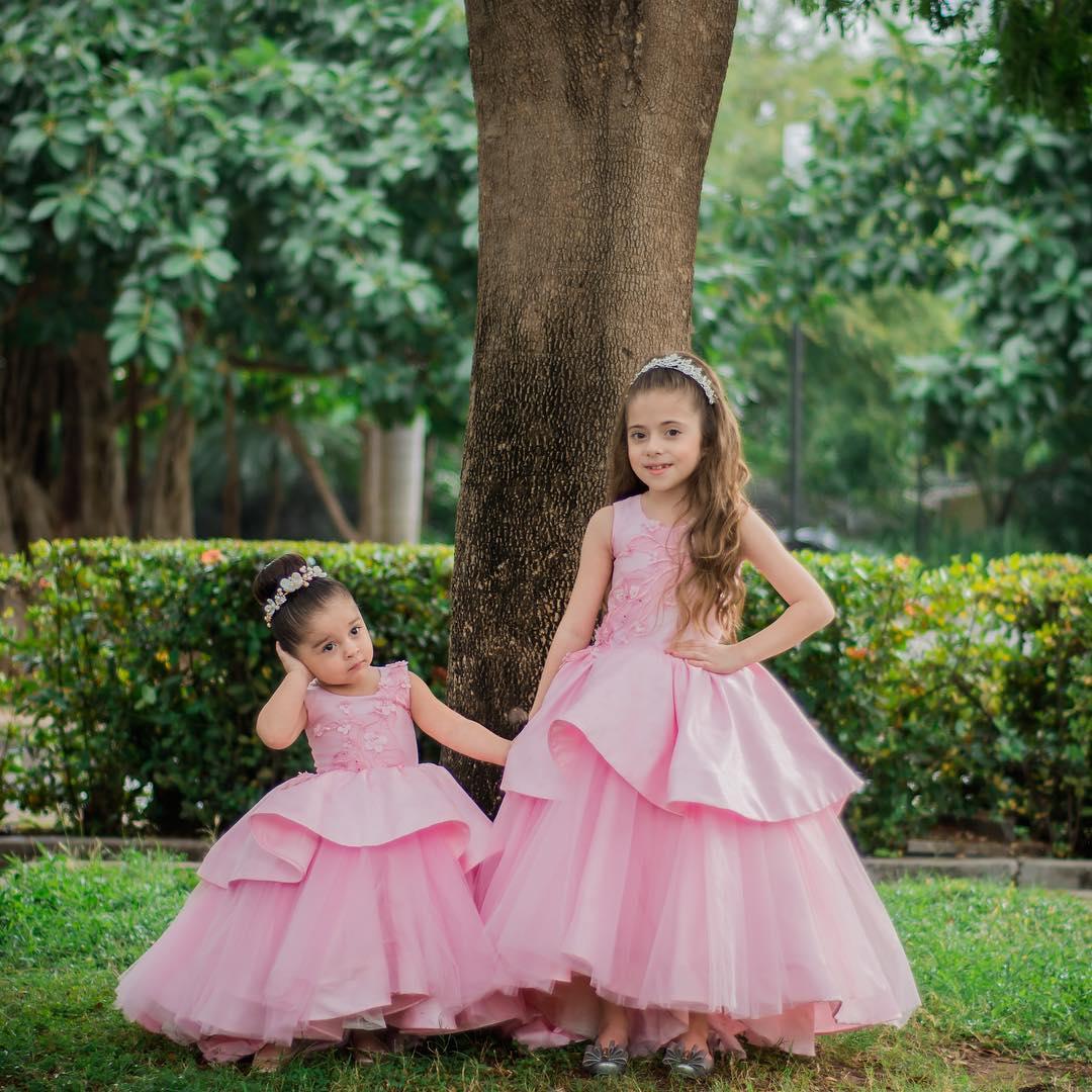 vestidos de recuerderas para 15 años 2019 - 2020