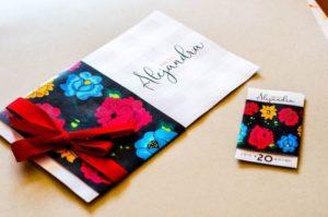 invitaciones para xv años mexicanos